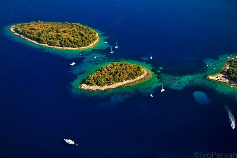 5 Best Tours in Split Croatia