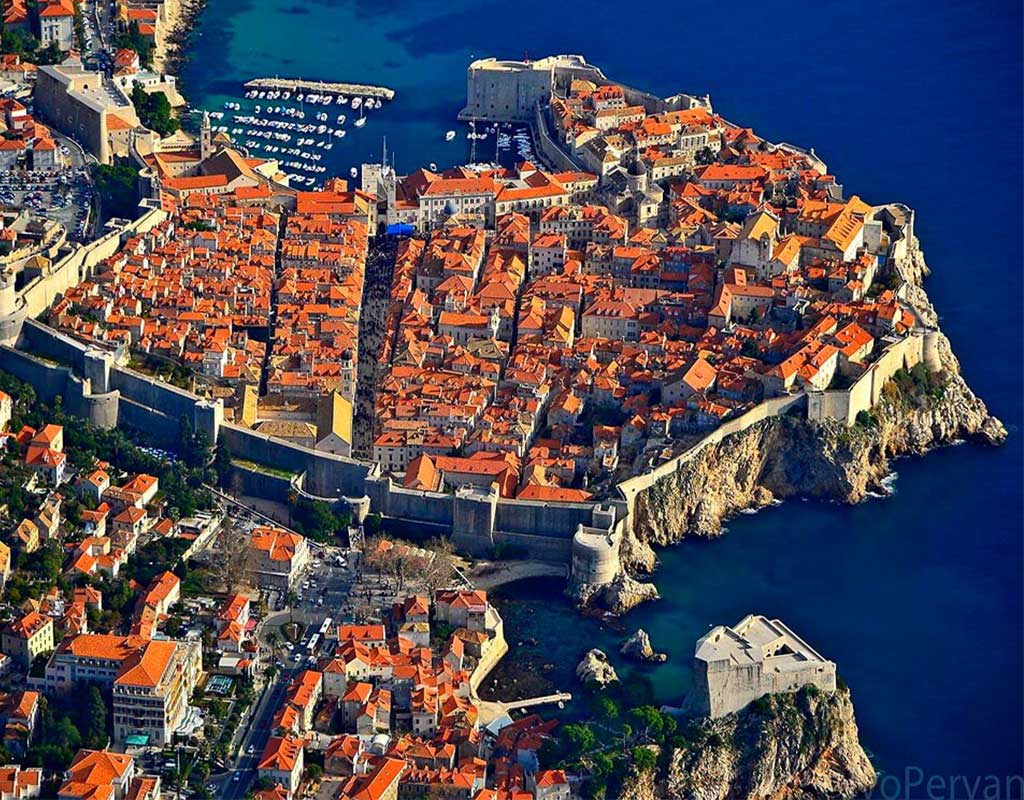 Dubrovnik Private Day Trip Adventure