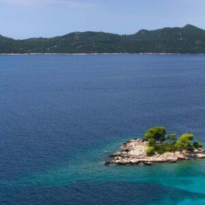 Adventure tours in Split