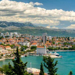 Day Tours Dalmatia