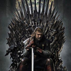 game of thrones tour split